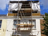 1st choice building and maintenance (1call4all.co.uk) 1106255 Image 0