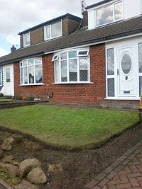 BEFORE AND AFTER GARDEN SERVICES 1123713 Image 1