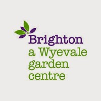 Stunning Brighton A Wyevale Garden Centre In Brighton Brighton And Hove  With Fair Brighton A Wyevale Garden Centre  Image  With Charming Garden Design Programs Also Podcast Garden In Addition How To Clean Stones In Garden And Great Gardens Online As Well As Garden Designes Additionally Latin For Garden From Gardenerscentralcouk With   Fair Brighton A Wyevale Garden Centre In Brighton Brighton And Hove  With Charming Brighton A Wyevale Garden Centre  Image  And Stunning Garden Design Programs Also Podcast Garden In Addition How To Clean Stones In Garden From Gardenerscentralcouk