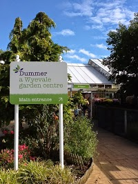 Marvellous Dummer A Wyevale Garden Centre In Basingstoke Hampshire Rg Dj With Licious Dummer A Wyevale Garden Centre  Image  With Alluring Hoe Garden Tool Also Bents Garden Centre Postcode In Addition Richmond Garden Club And Oak Framed Garden Room As Well As Kew Gardens Summary Additionally When Was Kew Gardens Built From Gardenerscentralcouk With   Licious Dummer A Wyevale Garden Centre In Basingstoke Hampshire Rg Dj With Alluring Dummer A Wyevale Garden Centre  Image  And Marvellous Hoe Garden Tool Also Bents Garden Centre Postcode In Addition Richmond Garden Club From Gardenerscentralcouk