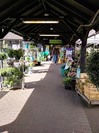 Enfield A Wyevale Garden Centre In Crews Hill Greater London En2 9dx