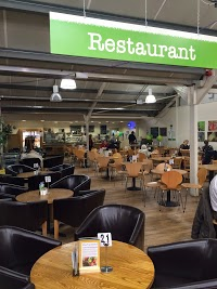Nice Lower Morden A Wyevale Garden Centre In Morden Greater London  With Goodlooking Lower Morden A Wyevale Garden Centre  Image  With Extraordinary Covent Garden Restaurants Pre Theatre Also Secret Garden Mirage Review In Addition River Island Covent Garden And Botanical Gardens Tenerife As Well As Stoke Garden Centre Additionally The Garden Hall From Gardenerscentralcouk With   Goodlooking Lower Morden A Wyevale Garden Centre In Morden Greater London  With Extraordinary Lower Morden A Wyevale Garden Centre  Image  And Nice Covent Garden Restaurants Pre Theatre Also Secret Garden Mirage Review In Addition River Island Covent Garden From Gardenerscentralcouk