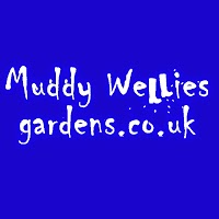 Muddy Wellies Gardens 1114171 Image 0