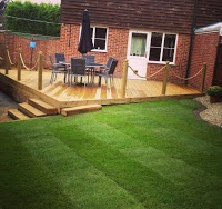 SN Landscaping Ltd 1115441 Image 3