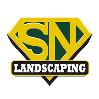 SN Landscaping Ltd 1115441 Image 4