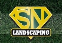 SN Landscaping Ltd 1115441 Image 5